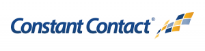 SMS Marketing Reviews constant-contact-integrats-with-protexting-sms--300x75 constant contact integrats with protexting sms