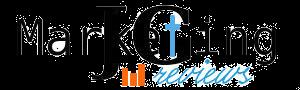 SMS Marketing Reviews cropped-oie_transparent-48-1-5-300x90 cropped-oie_transparent-48-1-5.png