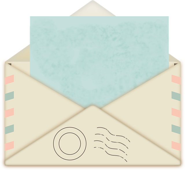 SMS Marketing Reviews envelope-3172770_640 Text Service For LuLaRoe Consultants SMS For Business  text marketing for lularoe Mobile text alerts lularoe texting service Lularoe text alerts