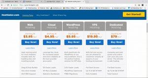 SMS Marketing Reviews hostgatorhostingplans-300x158 hostgatorhostingplans