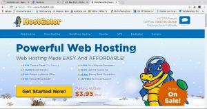 SMS Marketing Reviews hostgatorpromocode-300x158 hostgatorpromocode