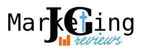 SMS Marketing Reviews jgmarketingreviews4-300x100 jgmarketingreviews4