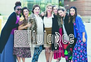 SMS Marketing Reviews lularoe-texting-service-305x207 Text Service For LuLaRoe Consultants SMS For Business  text marketing for lularoe Mobile text alerts lularoe texting service Lularoe text alerts