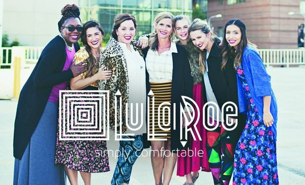 SMS Marketing Reviews lularoe-texting-service Text Service For LuLaRoe Consultants SMS For Business  text marketing for lularoe Mobile text alerts lularoe texting service Lularoe text alerts