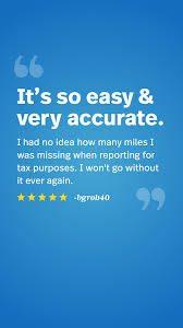 SMS Marketing Reviews mileiqtestimony-168x300 mileiqtestimony