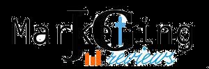 SMS Marketing Reviews oie_transparent-48-1-300x100 oie_transparent (48)