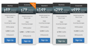 SMS Marketing Reviews pricing-table-protexting-promo-code-300x156 pricing table protexting marketing reviews