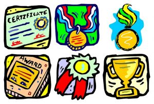 SMS Marketing Reviews prizes-1336503_640-300x203 prizes-1336503_640