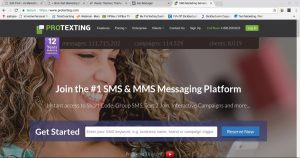 SMS Marketing Reviews protexting-promo-code-300x158 protexting promo code