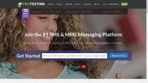 SMS Marketing Reviews protextingscreenshot-300x169 protextingscreenshot