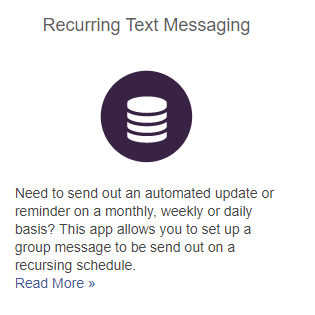 SMS Marketing Reviews recuring-text-messaging-protexing-promo-code Protexting Review And Promo Code-Save 35% promo codes SMS Marketing Reviews  Text marketing reviews sms marketing reviews protexting promo code protexting discount code Mobile text alerts