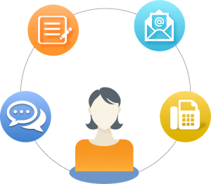 SMS Marketing Reviews referral-3272324_640-300x261 referral-3272324_640