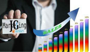 SMS Marketing Reviews bizsalesup-300x175 bizsalesup
