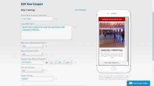 SMS Marketing Reviews slicktextcouponcreatorscreenshot-300x169 slicktextcouponcreatorscreenshot