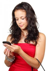 SMS Marketing Reviews beautiful-15742_1280-200x300 beautiful-15742_1280