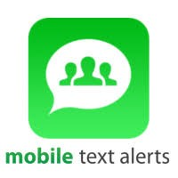 SMS Marketing Reviews mobile-text-alerts-promo-code-logo mobile text alerts promo code logo