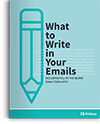 SMS Marketing Reviews whattowriteinyouremails whattowriteinyouremails