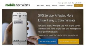 SMS Marketing Reviews SMS-Marketing-Reviews-Scren-shot-300x161 SMS Marketing Reviews Scren shot