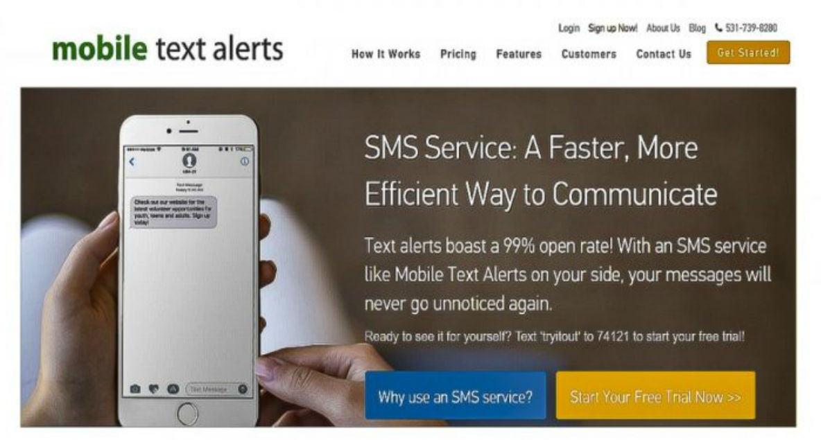 SMS Marketing Reviews SMS-Marketing-Reviews-Scren-shot Mobile-Text-Alerts Promo Code and Review promo codes SMS Marketing Reviews  sms marketing reviews mobiletextalerts promo code mobile text alerts reviews mobile text alerts review mobile text alerts promo code Mobile text alerts Lularoe text alerts