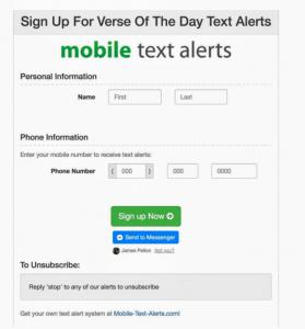 SMS Marketing Reviews Screenshot_20180322-142027-279x300 Screenshot_20180322-142027