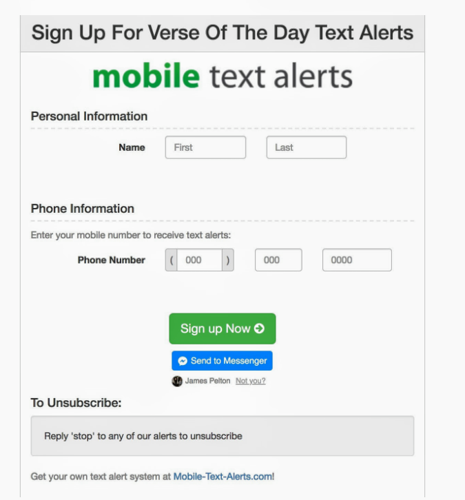 SMS Marketing Reviews Screenshot_20180322-142027 Mobile-Text-Alerts Promo Code and Review promo codes SMS Marketing Reviews  sms marketing reviews mobiletextalerts promo code mobile text alerts reviews mobile text alerts review mobile text alerts promo code Mobile text alerts Lularoe text alerts