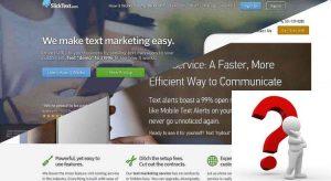 SMS Marketing Reviews lularoe-text-alerts2-300x164 lularoe text alerts2