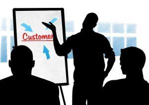SMS Marketing Reviews slicktext-best-customer-training-300x212 slicktext best customer training