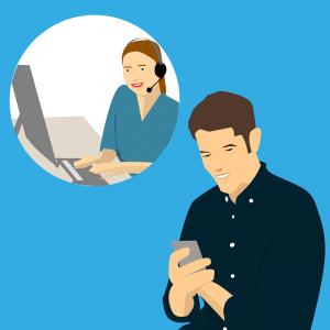 SMS Marketing Reviews slicktext-review-customer-service-300x300 slicktext review customer service