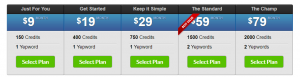SMS Marketing Reviews yeptext-promo-code-screenshot-of-pricing-page-300x77 yeptext promo code screenshot of pricing page