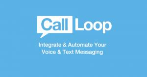 SMS Marketing Reviews 70918-300x157 70918