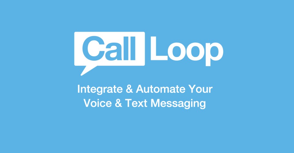 SMS Marketing Reviews 70918 Call Loop Review- Is It Worth it? SMS Marketing Reviews  Text message marketing reviews Text marketing reviews sms marketing reviews call loop reviews Call loop review