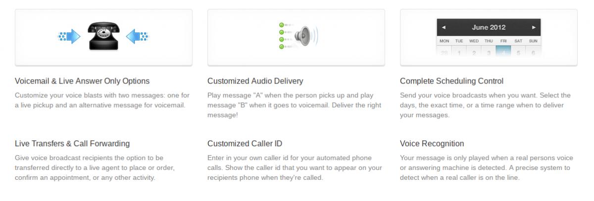 SMS Marketing Reviews Call-loop-reviews-screen-shot Call Loop Review- Is It Worth it? SMS Marketing Reviews  Text message marketing reviews Text marketing reviews sms marketing reviews call loop reviews Call loop review