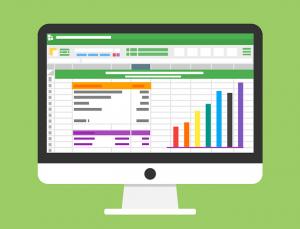 SMS Marketing Reviews accountant-1794122_640-300x229 accountant-1794122_640