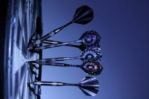 SMS Marketing Reviews darts-102919_640-300x200 darts-102919_640