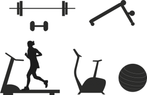SMS Marketing Reviews fitness-1990340_640-300x195 fitness-1990340_640