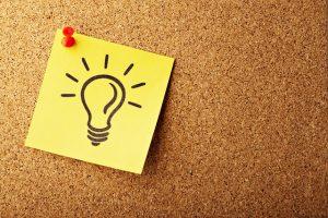 SMS Marketing Reviews lightbulb-2692247_640-300x200 lightbulb-2692247_640