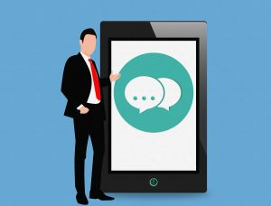 SMS Marketing Reviews message-3273287_1280-300x228 message-3273287_1280