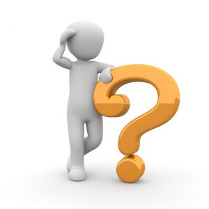 SMS Marketing Reviews question-1015308_640-300x300 question-1015308_640