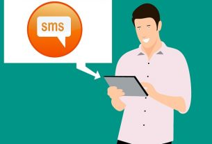 SMS Marketing Reviews smsmarketingreviews-305x207 3 Examples Of Good SMS Marketing SMS For Business  text marketing for salons text marketing for gyms text marketing sms marketing for business