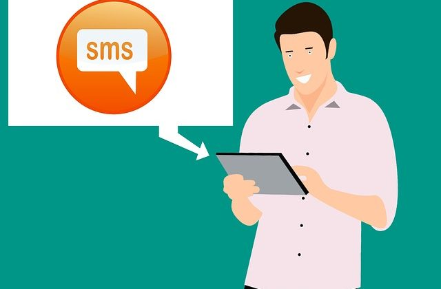 SMS Marketing Reviews smsmarketingreviews-640x420 3 Examples Of Good SMS Marketing SMS For Business  text marketing for salons text marketing for gyms text marketing sms marketing for business