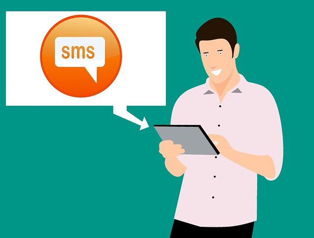 SMS Marketing Reviews smsmarketingreviews 3 Examples Of Good SMS Marketing SMS For Business  text marketing for salons text marketing for gyms text marketing sms marketing for business
