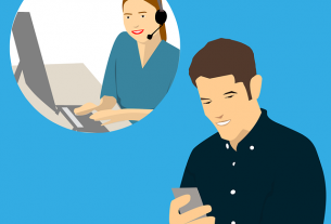 SMS Marketing Reviews need-help-2939262_640-305x207 Best Text Marketing Services and How To Choose One Mobile Text Alerts  how to choose a mobile text alerts service best text marketing service best sms marketing services