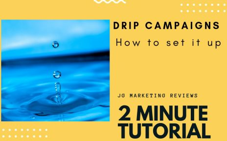 SMS Marketing Reviews drip-campaign-mobile-text-alerts-464x290 Setting Up A Drip Campaign- Mobile Text Alerts 2 minute Tutorials Mobile Text Alerts  mobile text alerts tutorials mobile text alerts review mobile text alerts promo code mobile text alerts drip campaign Mobile text alerts 2 minute tutorials