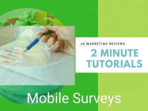 SMS Marketing Reviews mobile-survey-2-min-tutorial-300x225 mobile survey 2 min tutorial