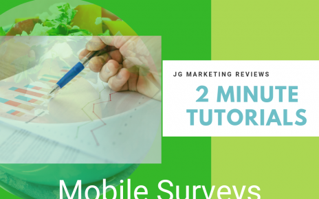 SMS Marketing Reviews mobile-survey-2-min-tutorial-464x290 How To Use Mobile Surveys with Mobile Text Alerts 2 minute Tutorials Mobile Text Alerts  text alerts for lularoe mobile text alerts review mobile text alerts promo code Mobile text alerts mobile surveys