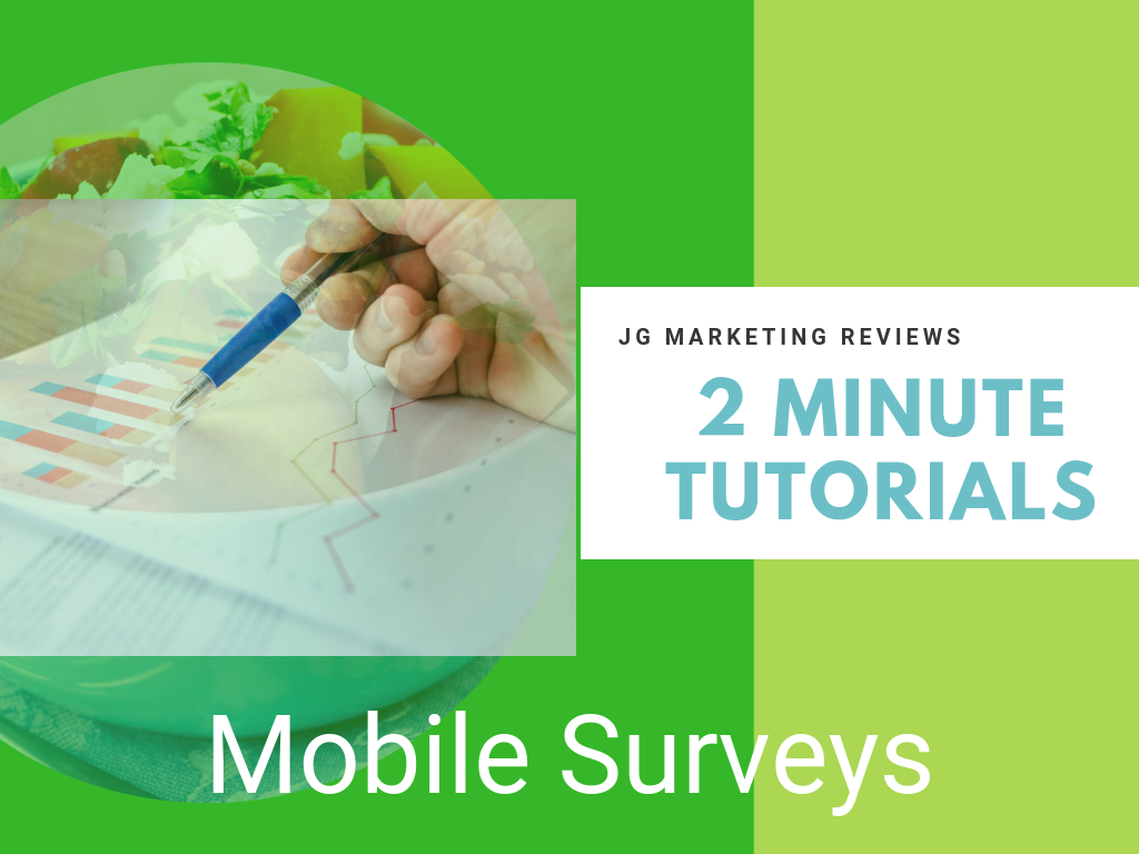 SMS Marketing Reviews mobile-survey-2-min-tutorial How To Use Mobile Surveys with Mobile Text Alerts 2 minute Tutorials Mobile Text Alerts  text alerts for lularoe mobile text alerts review mobile text alerts promo code Mobile text alerts mobile surveys