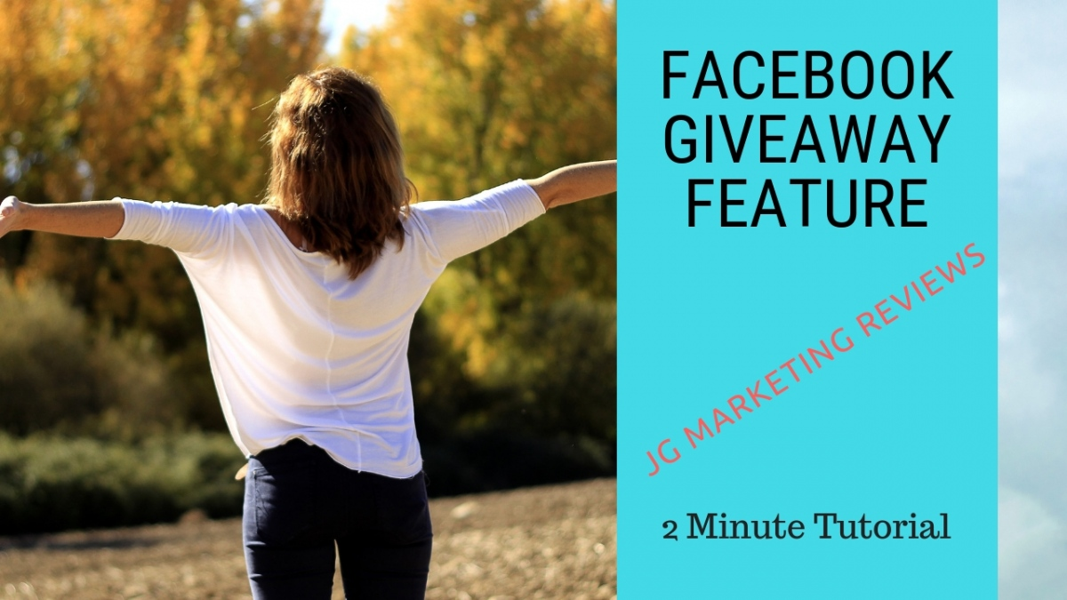 SMS Marketing Reviews facebook-giveaway-mobile-text-alerts Mobile Text Alerts-Facebook Giveaway Feature 2 minute Tutorials Mobile Text Alerts  text marketing for lularoe mobile text alerts review mobile text alerts promo code Mobile text alerts 2 minute tutorials